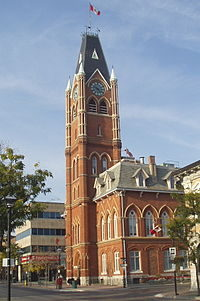 200px-Belleville_City_Hall